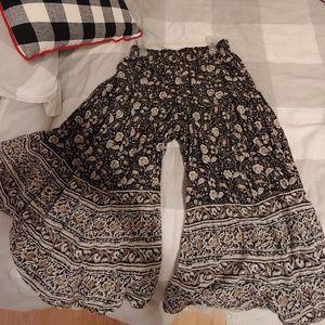 a02e7277bad Reb Dolls Pants
